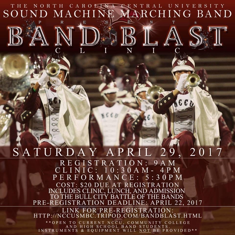 BandBlast2017