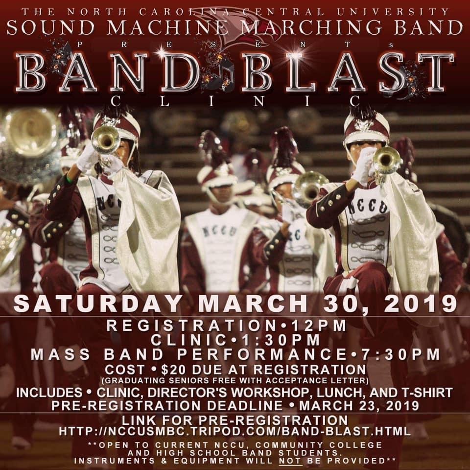BandBlast2019