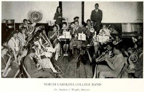 band1944