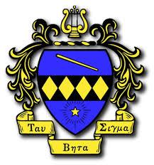 tbs crest
